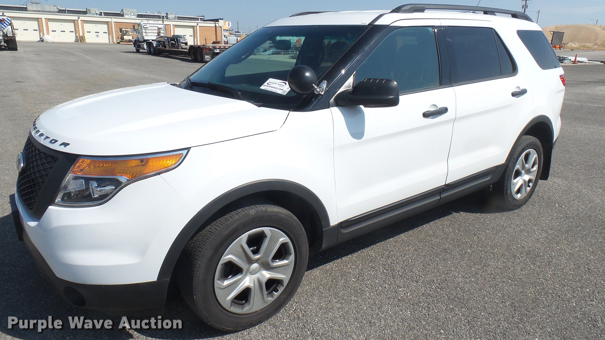 used com and for nh ford price cars auto in img sale explorer new manchester