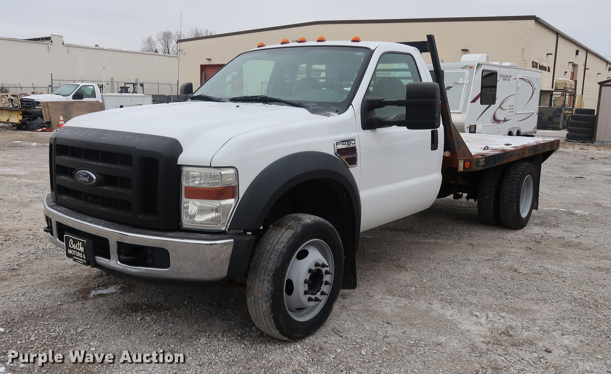 in ford utility service used for truck trucks az sale