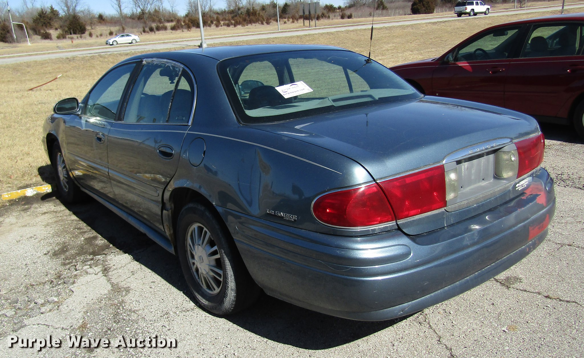 sale lesabre fl used for from orlando buick large savings best