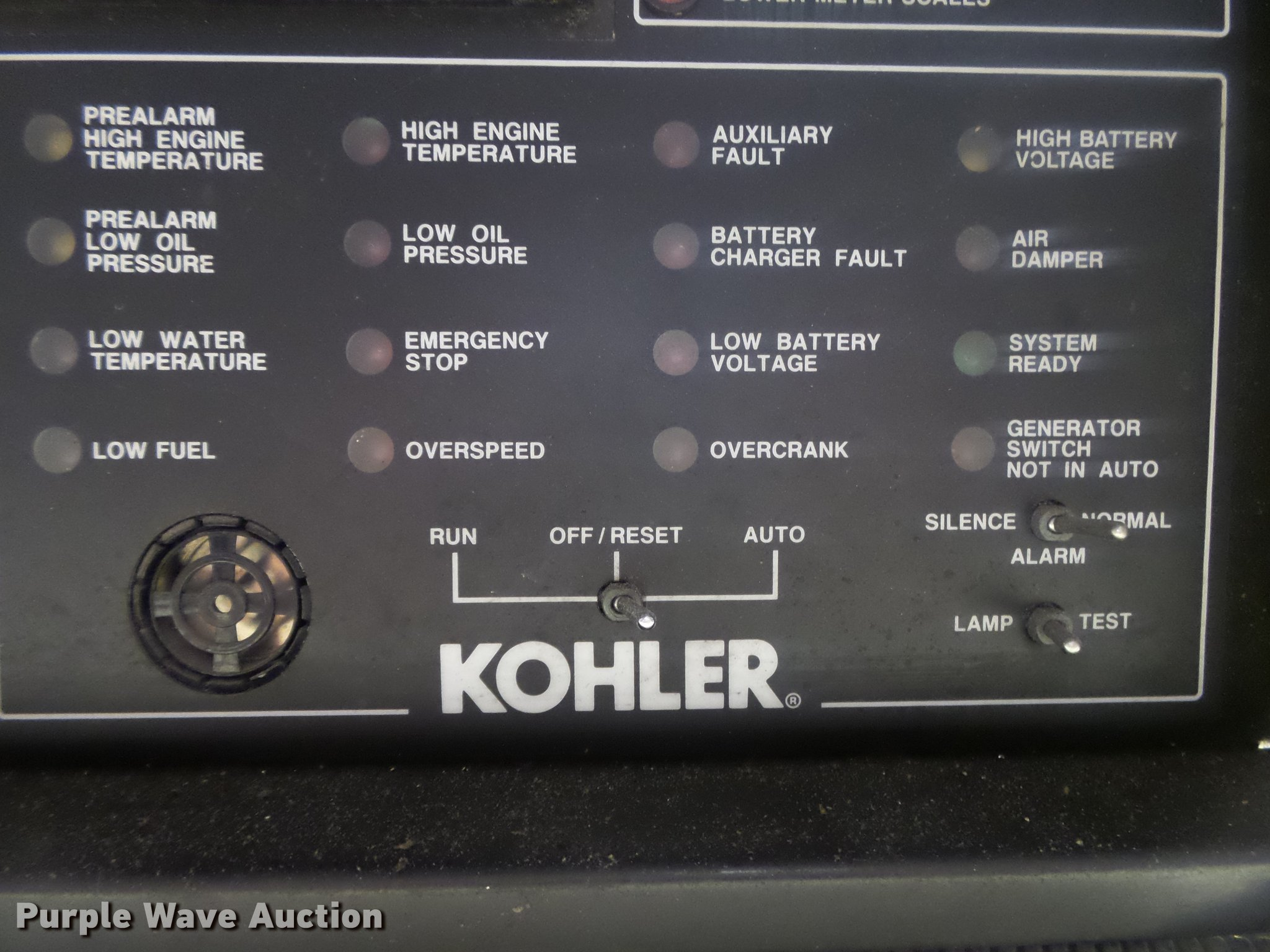 Kohler Generator Battery Charger The Best 2018 18 Hp 1046 Wiring Diagram Automatic 120 240v 1 Phase Off Fast