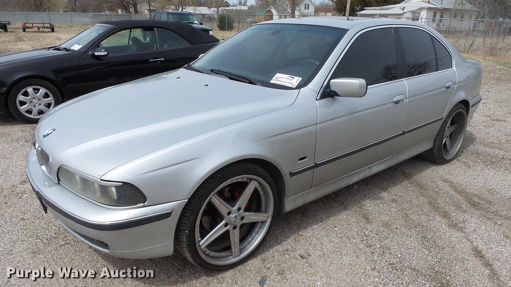 ebay bmw tag sale blog details on for cars sport click archives german