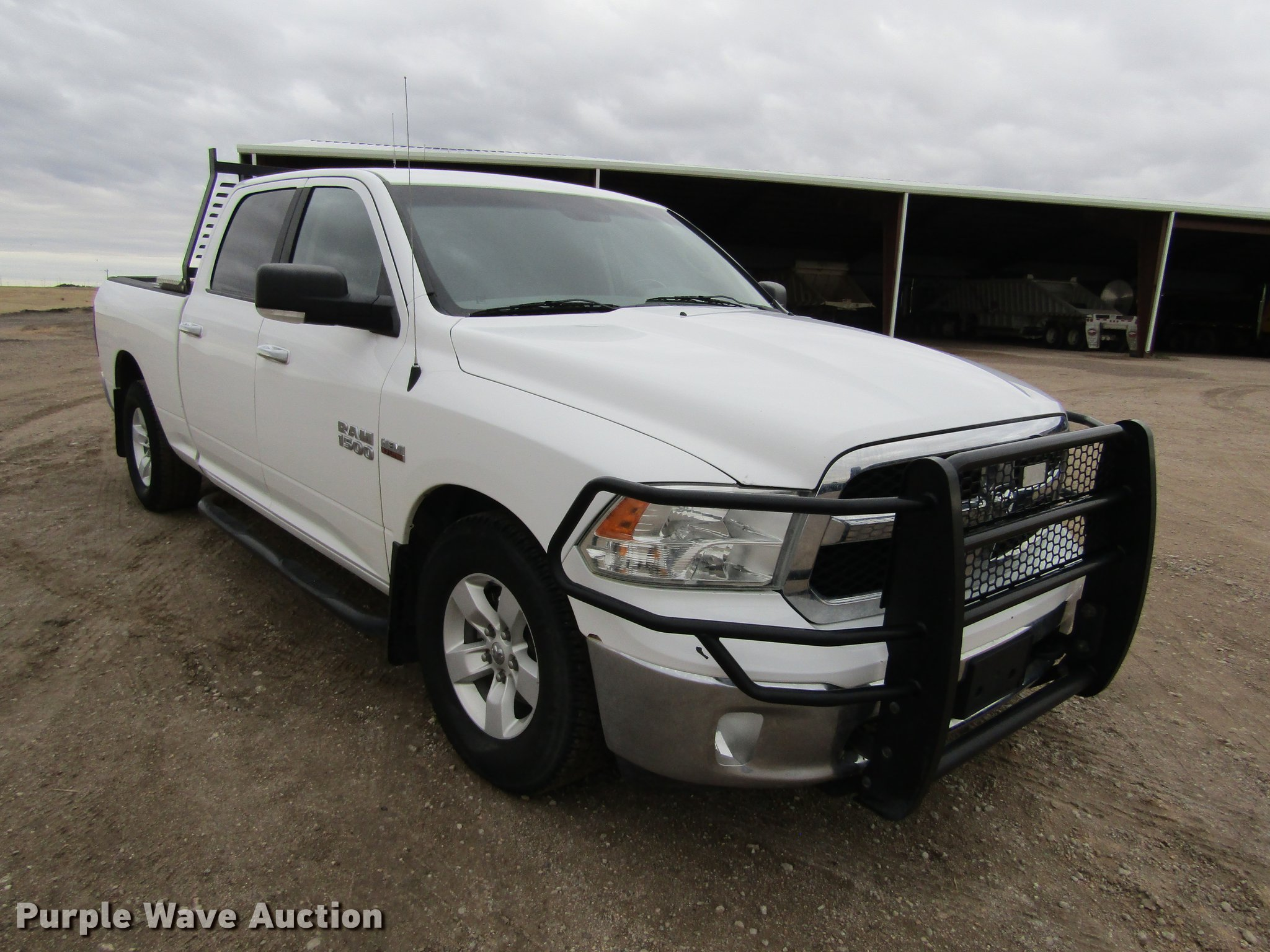 laramie towing capacity new sale pickup for inspirational ram of hemi attachment edition dodge