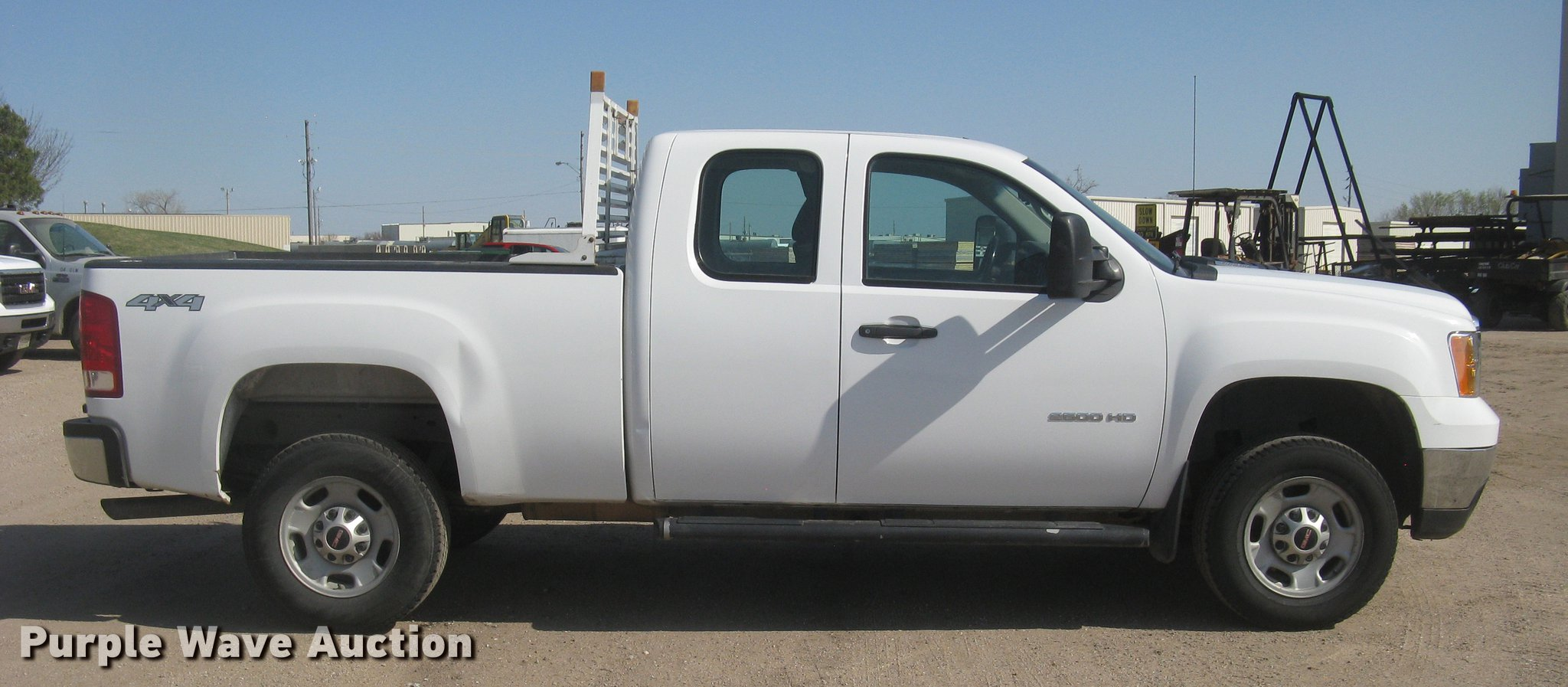 stock truck for tx photo sale details vehicle in sle gmc houston sierra