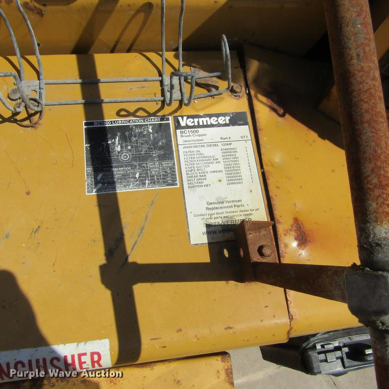 home diagram, stihl chainsaw diagram, bandsaw diagram, log splitter diagram, canoe diagram, firearms diagram, dodge diagram, on vermeer wood chipper wiring diagram