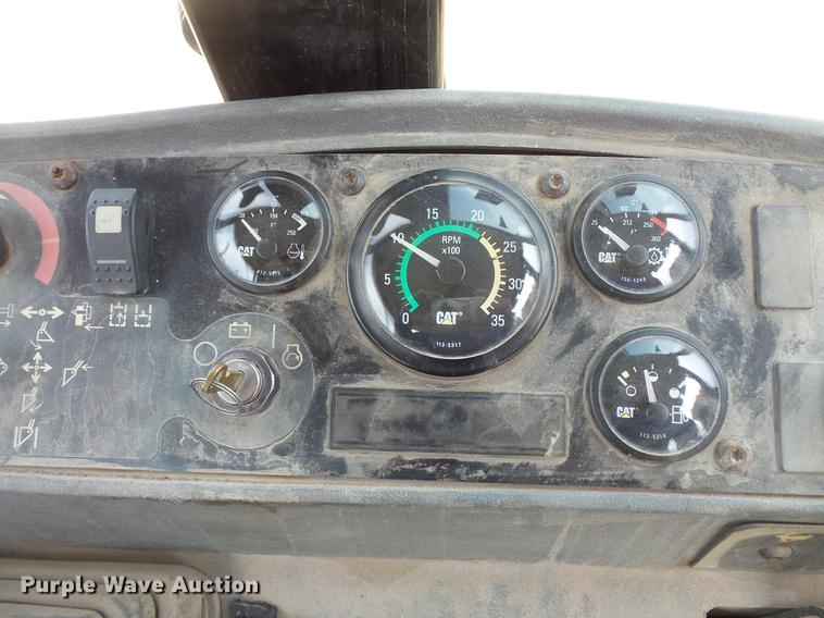 Sel Tach Wiring Diagram On Cat 416. . Wiring Diagram A Sel Tachometer Wiring Diagram on