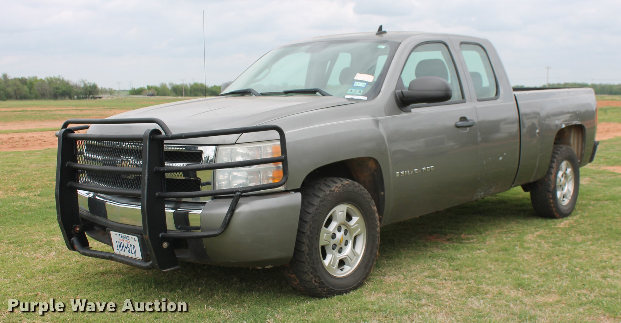 chevrolet incomparable detail owner used ca new silverado like
