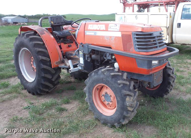 kubota m5500 tractor, kubota mx5100 tractor, kubota m7500 tractor, kubota  m4000 tractor,