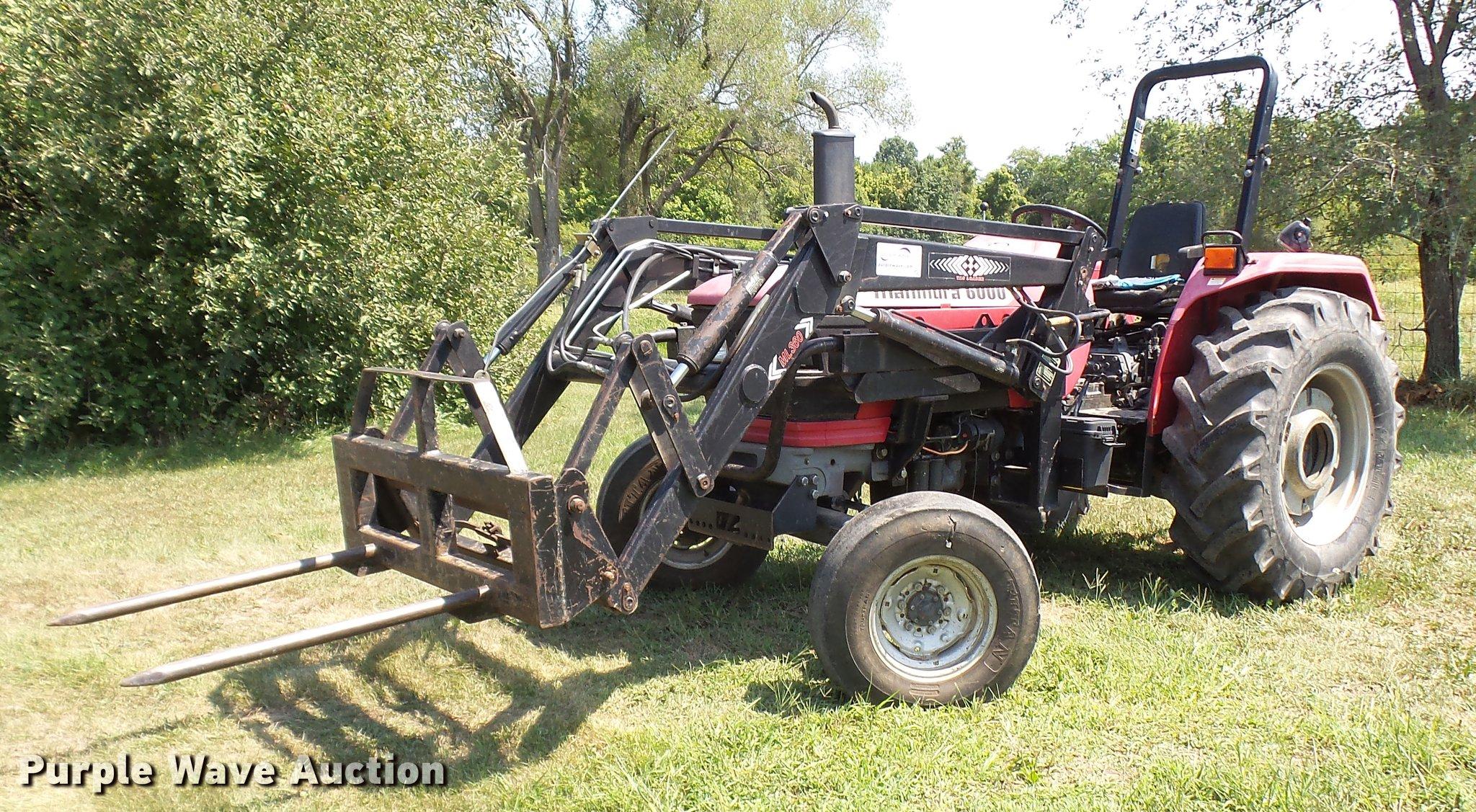 mahindra 6000 tractor manual wiring diagram u2022 rh 45 32 164 46 Mahindra Tractor Ignition Wiring Diagrams Electrical Wiring Diagrams