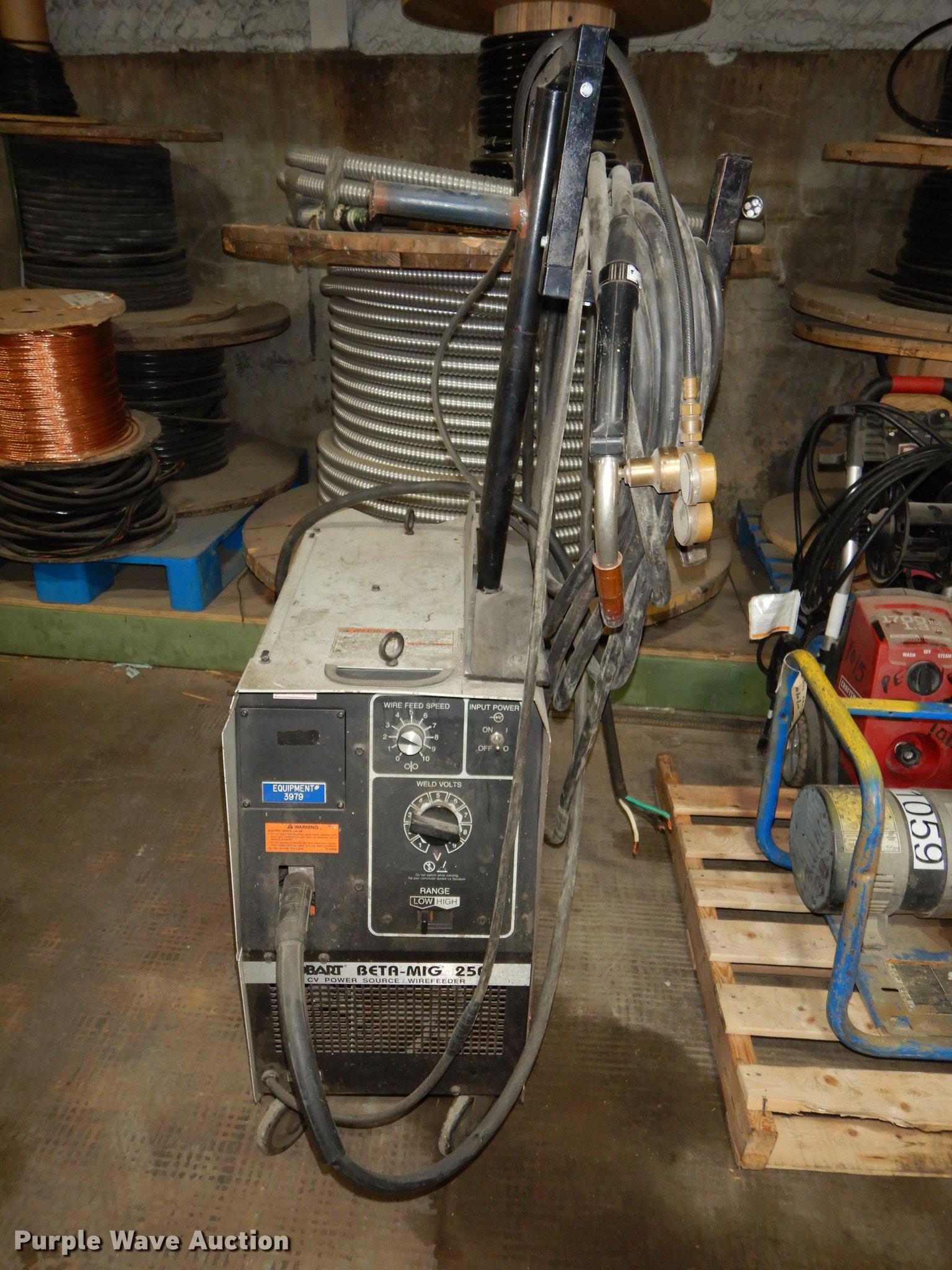 Hobart Frc100a Wiring Diagram 29 Images Dishwasher Ft 900 Em9613 Diagrams