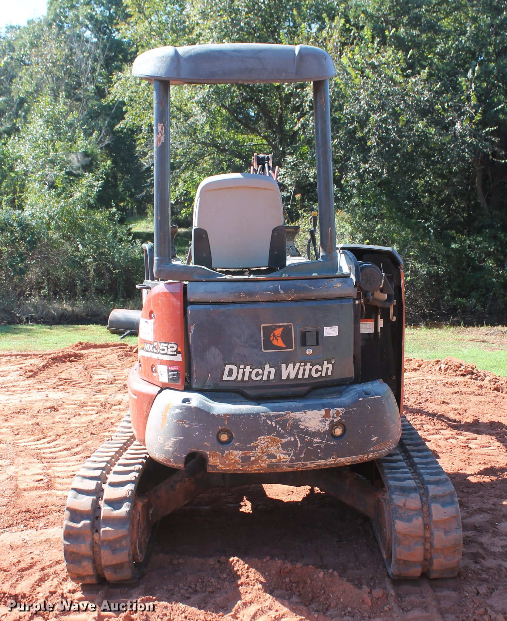 Ditch Witch Golf Cart | www.topsimages.com on ditch witch rt 10 specs, ditch witch rock saw attachment, ditch witch r300, ditch witch goose neck, ditch witch 3700, ditch witch brand, ditch witch rt24, ditch witch rt80, ditch witch orange, ditch witch fx30, ditch witch rt55, ditch witch fx25, ditch witch 1010, ditch witch trencher, ditch witch rt95, ditch witch rt45, ditch witch 115, ditch witch fx20, ditch witch rt100,