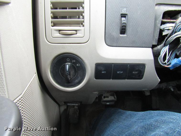 buy online 5b782 e6d66 2012 Ford Escape SUV | Item DB2042 | Wednesday December 12 V...