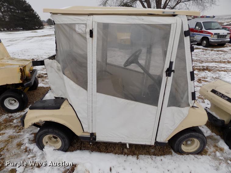 Golf Cart Parts Augusta Ga Golf Cart Golf Cart Hd Images