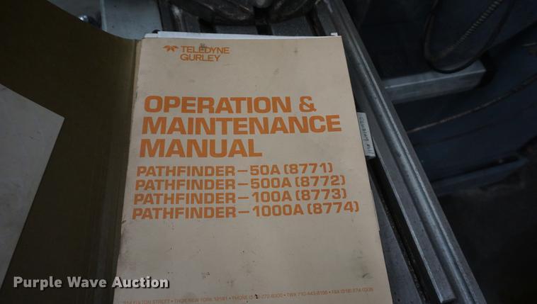 Clausing Kondia milling machine | Item DI9360 | SOLD! March