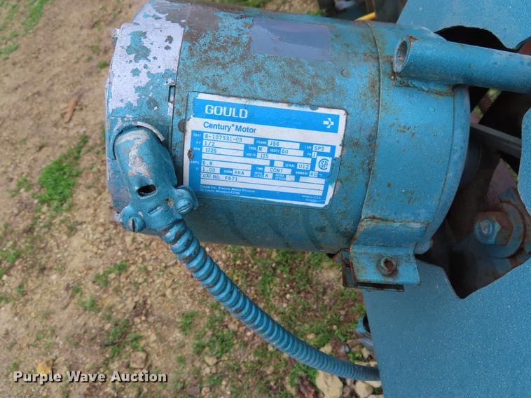 Tools | Item FJ9029 | Wednesday May 22 Vehicles and Equipmen... on