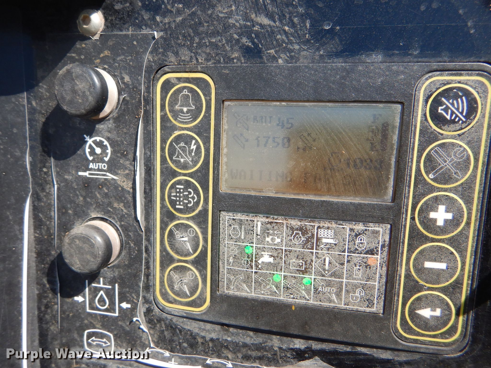 MF 12/x 1.25/ Pack of 1/Split V Bohrcraft 48011101212/STI Cutting Machine Tap HSS-G Shape D P