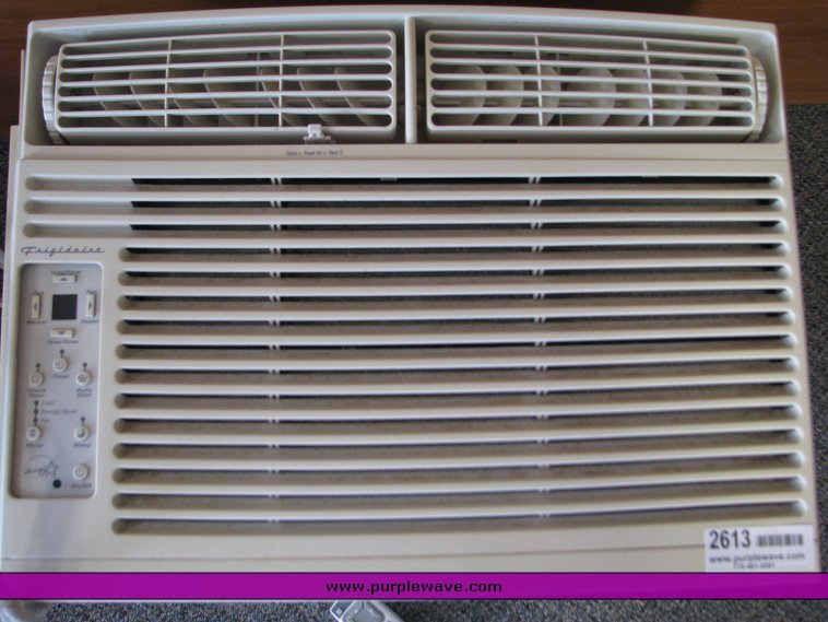 image for item 1 air conditioner